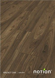 WALNUT OAK suite 804
