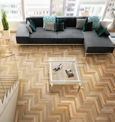 lunglung-enterprise-luxury-wooden-flooring-concepts