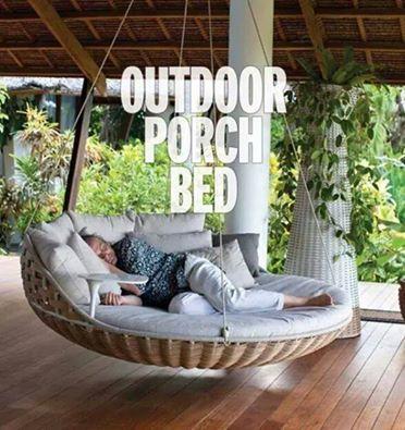 outdoor-porch-bed