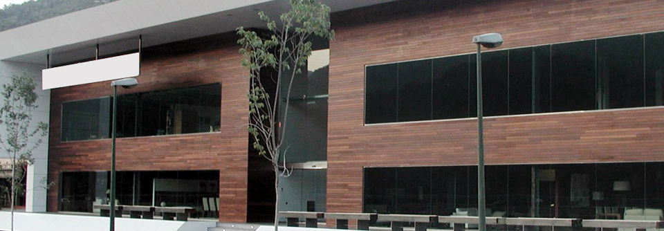 960x447xnotion-facade-cladding-3-jpg-pagespeed-ic-mvrnyjbltx
