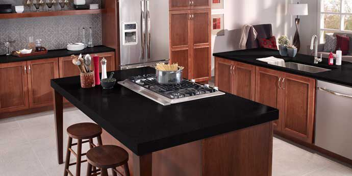 corianec_deep_anthracite_kitchen_countertop