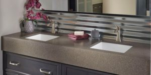corianec_deep_anthracite_kitchen_countertopa