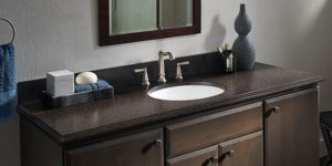 Elegant Wash Basins