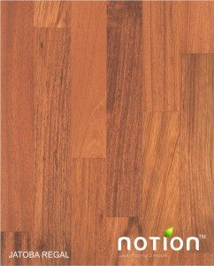 JATOBA REGAL