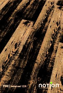 pine-advanced-1228-206x300