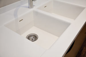 solids-surfaces-residential-5