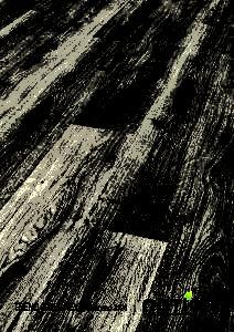 trend-oak-grey-advanced-3126-212x300