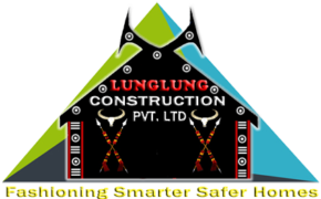 cropped-lunglung-priv-ltd-on-website-lasts.png