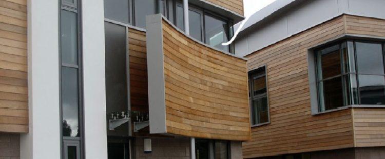 facade-750x310