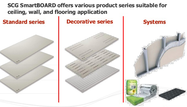 product-presentation-19-638