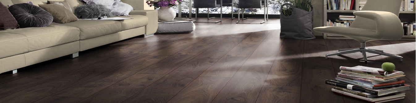 reference-image-for-loftlaminate-flooring