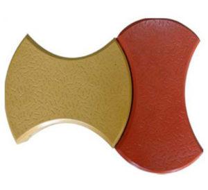 round-dumbbell-interlocking-tiles-1439135