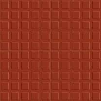 teracotta-tiles